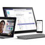 Netskope amplía la seguridad de datos para Microsoft Teams