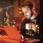 6 Grandes cambios impulsados por Internet que llegaron para quedarse