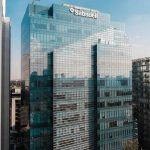 Banco Sabadell adopta modelo de banca digital con la nube pública de IBM y Red Hat