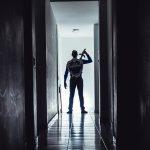 6 Consejos para hacer tu carrera de TI a prueba de recesión