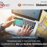 ZOOMTALK: Tendencias y desafíos del e-commerce en la nueva normalidad