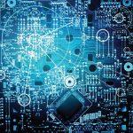 La integración híbrida en la era de la disrupción digital