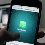 Brasileños ya pueden transferir dinero y pagar desde WhatsApp