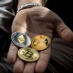 Cosas que debe saber al momento de invertir en Bitcoin