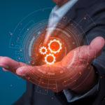 Tres errores que se comenten en la automatización de procesos