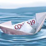 TI post pandemia: un aliado estratégico para el negocio
