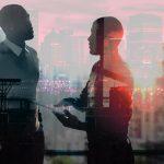 7 atributos que debe tener el mejor subdirector de TI