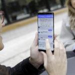 Chatbot de Aivo resuelve 96% de las consultas de los clientes de BBVA