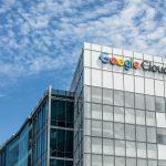 Google Cloud lanza soluciones de análisis de datosy seguridad