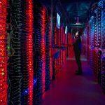 OVHcloud lanza oferta de servidores web seguros en la nube