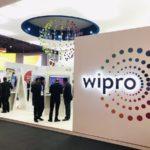 Wipro adquiere a la brasileña IVIA Servicios de Informática Ltda