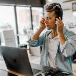 3 Casos de uso de los chatbots: finanzas, manufactura y retail