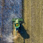 S4 e IBM consolidan cadena de suministro agrícola con IA, big data y blockchain
