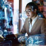 Big Data Analytics se mantiene entre las tres prioridades de las empresas