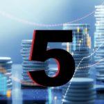 5 áreas imprescindibles para invertir tu limitado presupuesto de TI
