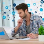 eSource Capital y Amarello se integran y potencian oferta de soluciones Google Cloud