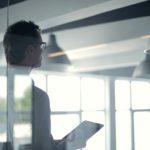 ¿Qué espera el CEO de un CIO? Contar con un socio estratégico