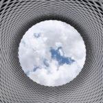 Automatización: el próximo paso en la estrategia de múltiples nubes