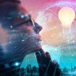 Transformación digital, cuatro historias de éxito