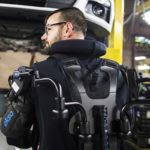Human Augmentation: ¿optimizaría su cuerpo con implantes de tecnología?