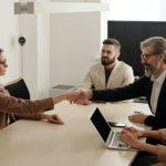 ZOOMTALK: 7 claves que te convertirán en un negociador infalible