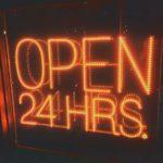 Tres pasos para alcanzar el zero downtime en sus operaciones
