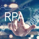 Guía del comprador para automatización de procesos robotizados (RPA)