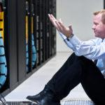 Garantice zero downtime para sus entornos y aplicaciones SAP