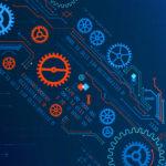 ¿Qué son las máquinas virtuales? Y qué le deben la nube y el edge computing