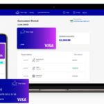 NovoPayment y Visa lanzan solución de marca blanca para cuentas virtuales