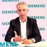 Siemens México anuncia 1.500 nuevos empleos en sus operaciones