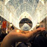 Gartner predice las tecnologías que serán disruptivas en 2025
