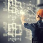 ¿Qué es el estándard IFC y cómo impulsa la digitalización de la arquitectura?