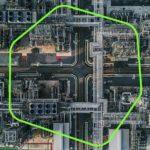 Crecen los ciberataques contra las industrias de petróleo y gas