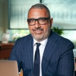 Omar Arab: Las personas son el motor de la transformación digital