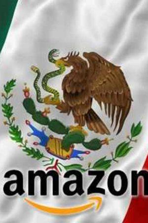 Amazon México