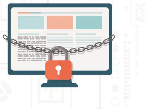 gnp cyber safe