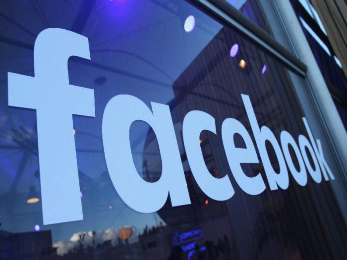 Facebook prueba salas de chats