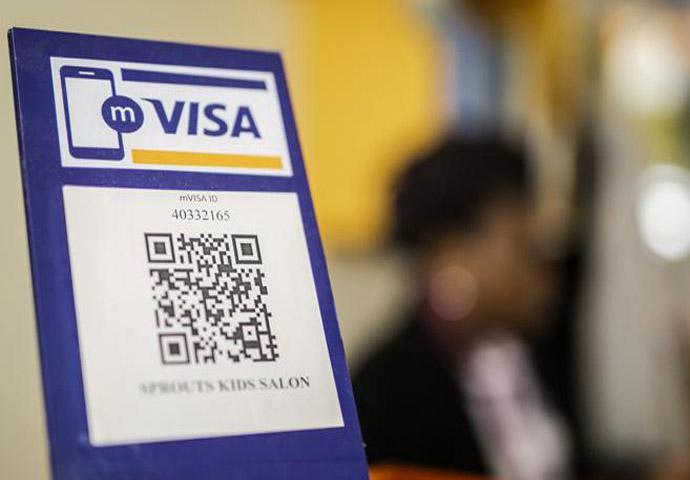 PedidosYa y Visa