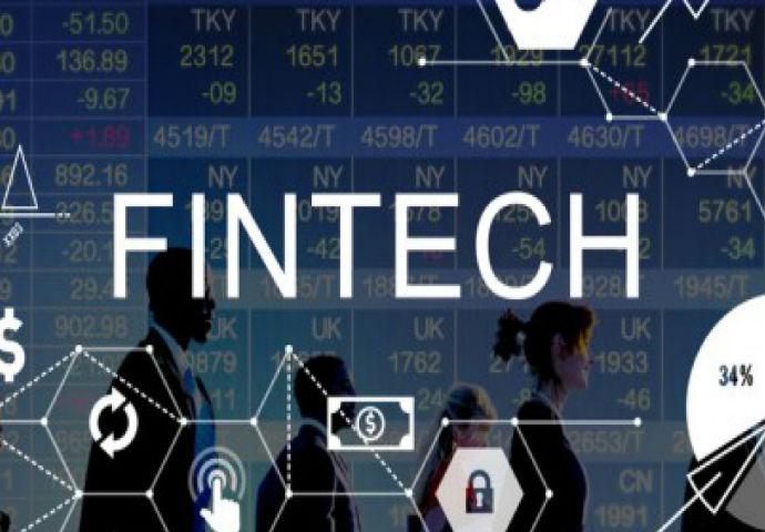 Fintech crecen en Latinoamérica