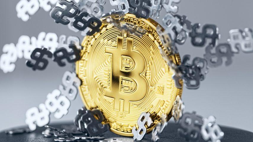 invertido en bitcoin