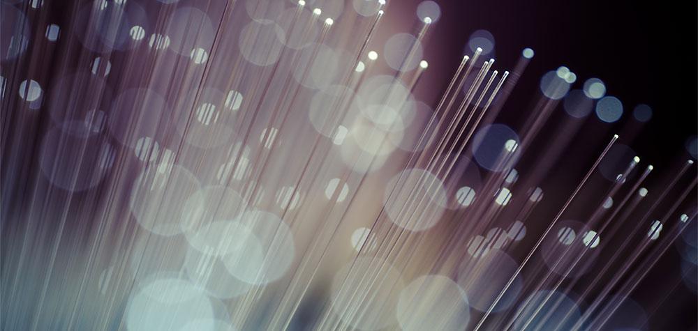 fibra óptica Prysmian