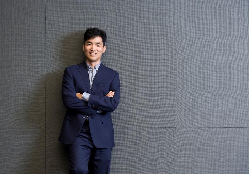 Samsung VP