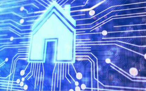Soluciones automatizadas para el hogar