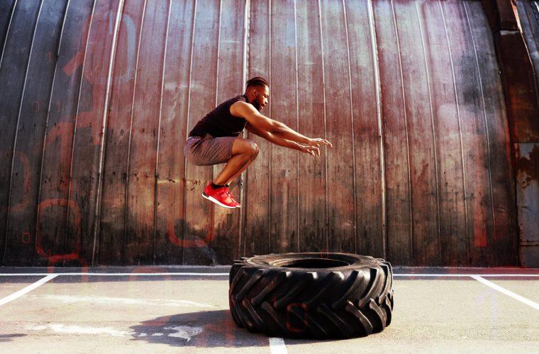 agilidad, el factor éxito