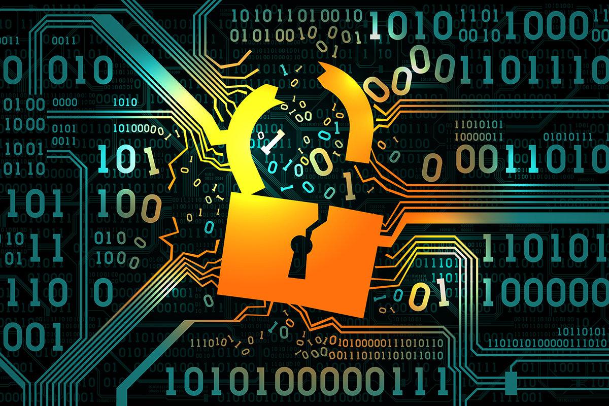 Vulnerabilidad de SAP