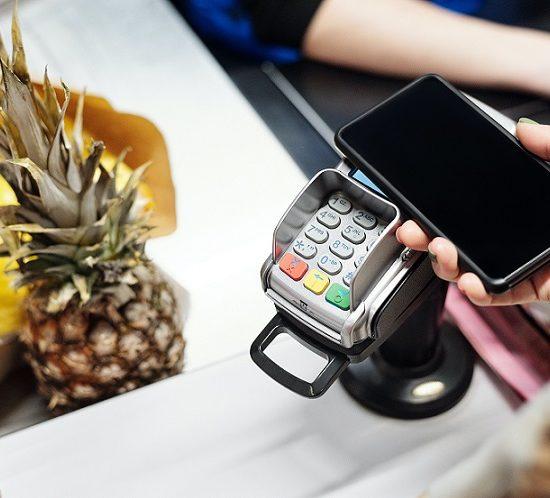 pagos mòviles
