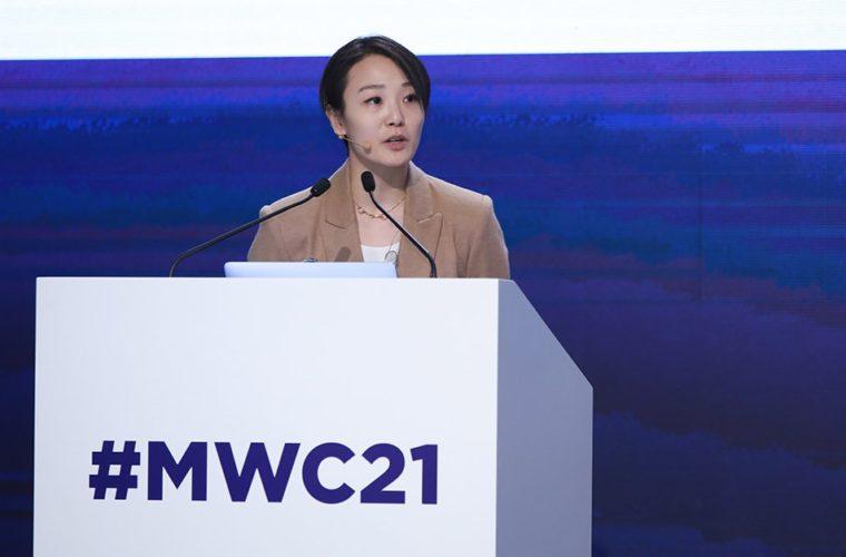 MWC21