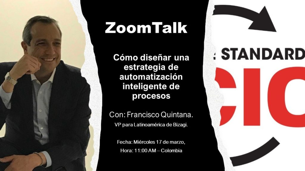 ZoomTalk