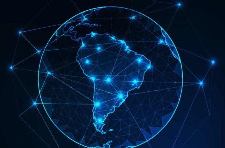 Ciberataques en Latam